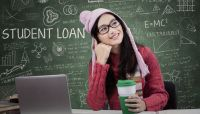 Education Loans: A Relationship To Bank On