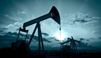 Lubricating impact of falling oil prices
