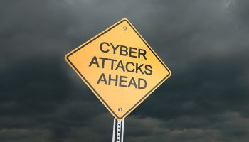 Cyber attacks deemed certain this year