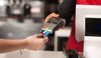 POS team-up to boost EMV migration