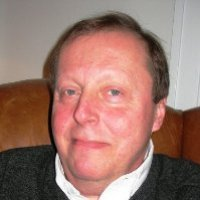 John Ginovsky