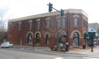 111 reasons why Oklahomans like Citizens Bank