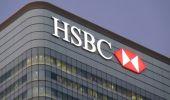 HSBC Bank to Launch Digital Lending Platform in 2019