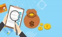 In 2020, Improve Your BSA/AML Program by Focusing on These 4 Areas