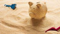 Reglabs: Time for a major regulatory experiment?