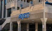 Arvest Bank Partners with Thought Machine and Accenture For Digital Strategy