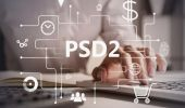 More than regulation — how PSD2 will be a key driving force for an Open Banking future