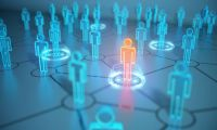"""10 ways to enhance cybersecurity with """"people practices"""""""