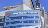 IBM, Thomson Reuters Team Up to Provide Regtech Solution