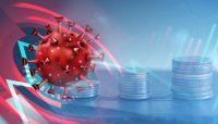 Digital Dollars and Pandemic Pressures