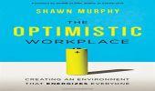 Do you run an optimistic office?
