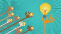 FinTech Lending: Friend or Foe?