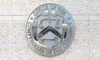 New OCC Boss Outlines Regulatory Agenda