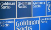 Goldman Sachs Bucks Majority of Bank Analysts on Interest Rate Speculation