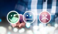 When Implementing New Technology, Focus on The Customer Experience