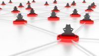 New risks irk as efforts intensify
