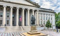 Curtain rises on CRA reform