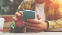 6 features every bank app should have