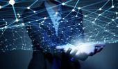 Big banks must do more for fintech startups