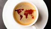 Global Small Business Report Shows Strong Desire to Expand