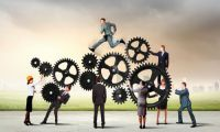 Agile Banking: How you remain relevant