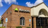 Regions Bank Partners with IBM to Help with AI