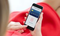 Mobile Wallets 'to Reach $7.6T by 2027'