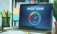 How will the Pandemic Impact Credit Scores?