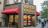 Pandemic Puts Branch-Based Bank Jobs at Risk