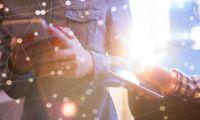 Fintech business lenders evolving