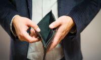 Rate-sensitive borrowers weathered December rate hike
