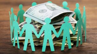 More small banks selling to credit unions