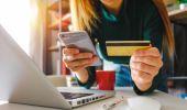 Banking Exchange to Host Speakers on Next Generation Digital Statements