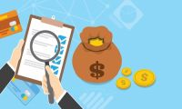 The Cost of AML Compliance for US Banks