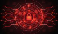 Machine Learning and AI 'Crucial' to Fighting Fraud, Research Shows