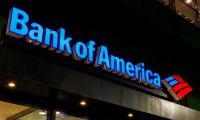 What's Behind Bank of America's Numbers? Responsibility?