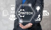 Fintech Acquisitions on the minds of Bankers in 2019