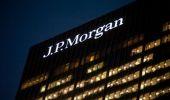 JPMorgan Chase's Blockchain Platform signs OCBC, growing the list to 345 Banks