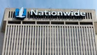 Nationwide Preps Staff for Digital Future With $160m Training Program