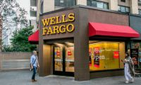 What Wells Fargo report means to your bank