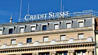 US Based Hedge Fund sends shock waves to Credit Suisse and Nomura