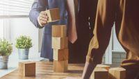 5 key steps to improve ALM model assumptions