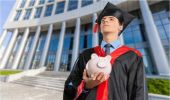 Student Loan Defaults May Be Greater Than Reported
