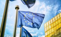 Is your bank ready for GDPR?