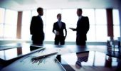 Debates over tangible book value in M&A