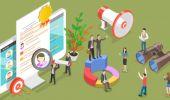 Fine-tuning Digital for Relationship Banks