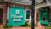 Citizens Hits Back at CFPB's Lawsuit Over Credit Card Dispute Failings