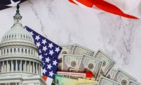 US Banks Welcome $2trn Stimulus Package