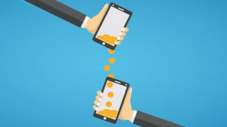 Real-time payments likely to fly in a year