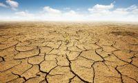 Drought hits community banks' deposit farm